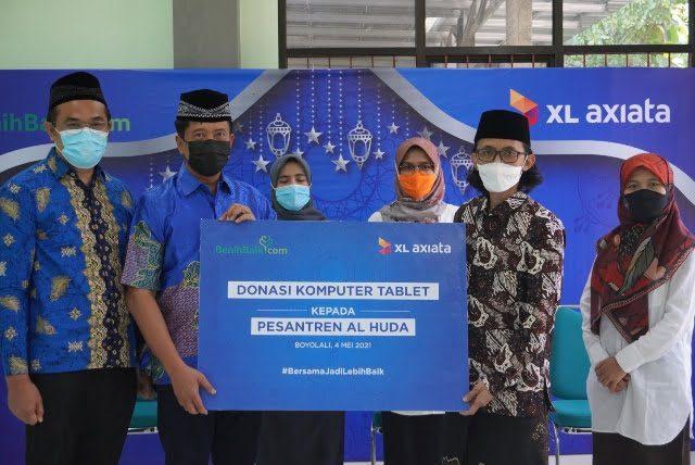 XLDonasiLaptop4