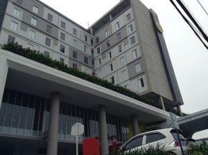 yelo hotel