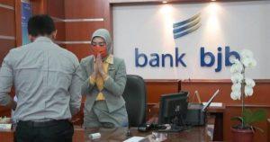 Bank BJB