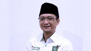 M Hasanuddin Wahid