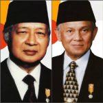 Presiden Indonesia