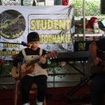 Music Fest Jadi Ajang Favehotel Sidoarjo Mencari Pemusik Berbakat