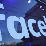 Facebook Keluarkan Kebijakan Baru, Bantu Klarifikasi Status Ujaran Kebencian