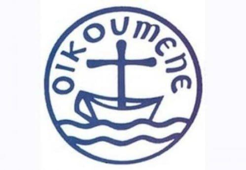 logo PGI 2