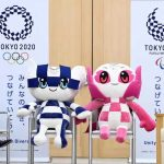 Jepang Akan Tetapkan Batas 10.000 Penonton Jelang Olimpiade 2020