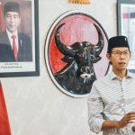 Ini Catatan Penting PDI Perjuangan Surabaya bagi Masa Depan Generasi Bangsa di Hari Anak Nasional