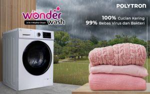 Image mesin cuci washer dryer 3 01 PFL copy 640x400