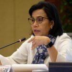Menteri Sri Mulyani: Program Perlindungan Sosial Capai Rp187,84 Triliun