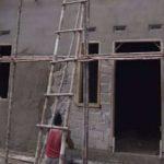 Kementerian PUPR Bedah Rumah 9.892 Unit di Kepulauan Babel