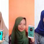 Mahasiswa ITS Ciptakan E-Trash Platform Jual Beli Sampah & Produk Recycle