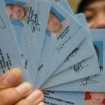 Jika NIK dan KK Tidak Terdaftar Saat Daftar CASN 2021, Lapor Saja ke Disdukcapil Terdekat