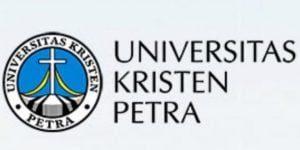 logo ukptra