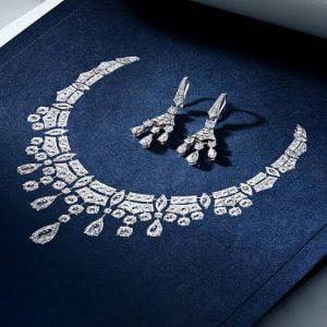 perhiasan de bbeers