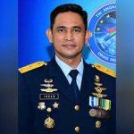 Lakukan Kekerasan di Papua, 2 Oknum TNI AU Ditindak Tegas