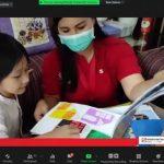 Sinar Mas Land Gelar Acara Pelepasan Peserta Pendidikan Anak Usia Dini Secara Virtual