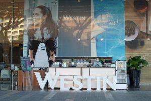 westin sby1