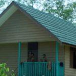 Kementerian PUPR Tuntaskan 80 Unit Rumah Khusus Suku Anak Dalam Jambi