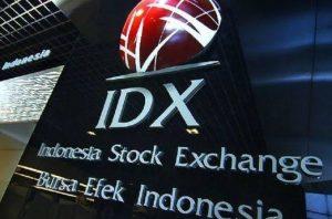 logo BEI IDX