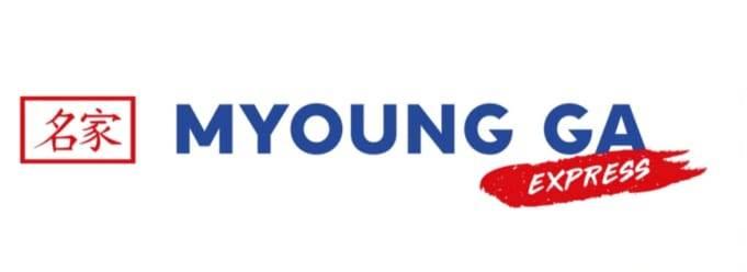 myoung ga