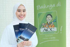 ACC Syariah