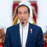 Sambut Hari Maritim 2021, Presiden Jokowi: Kita Harus Menjadi Raja Di Laut Kita Sendiri!