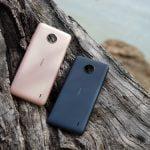 Nokia C20 hadir di Indonesia dengan kualitas Finlandia