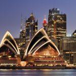 Sydney dan Melbourne Alami Pertumbuhan Signifikan Meski di Tengah Lockdown