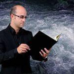 Kolaborasi dengan Komposer Dunia Asal Spanyol Josu Elberdin, Hymne UK Petra Menjadi Lebih Fresh