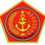 Panglima TNI Mutasi Dan Promosi Jabatan 150 Perwira Tinggi TNI