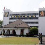 Klarifikasi Pembongkaran Patung di Museum Dharma Bhakti di Markas Kostrad