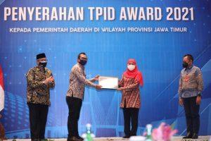 tpid awards