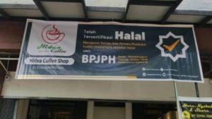 urus halal