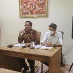 Masbuhin S.H: Kami Terpaksa Melaporkan Pelapor ke PN Surabaya