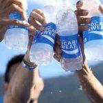Pocari Sweat Run Indonesia 2021 Bakal Digelar Secara Hybrid di Bandung